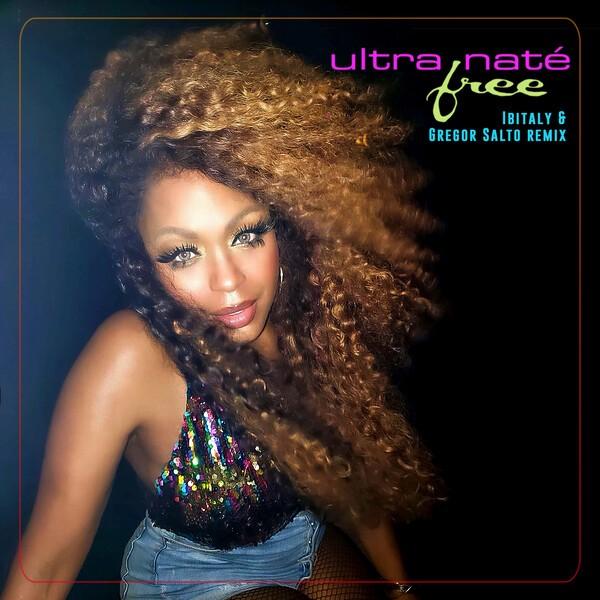 Ultra Nate - Free