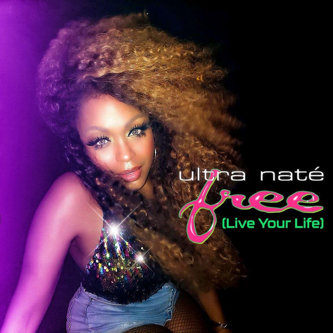 Ultra Nate – Free